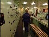 Métier de Chef mécanicien dans la Marine Marchande
