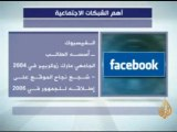 ATTENTION A FACEBOOK ,WIKIPEDIA,TWITTER,MYSPACE....2