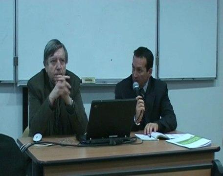 Conférence_CCTD_Tourisme_durable_23_fév_2010