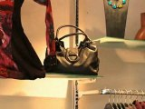 Boutique essentiel, vente de prêt-à-porter féminin - Liège