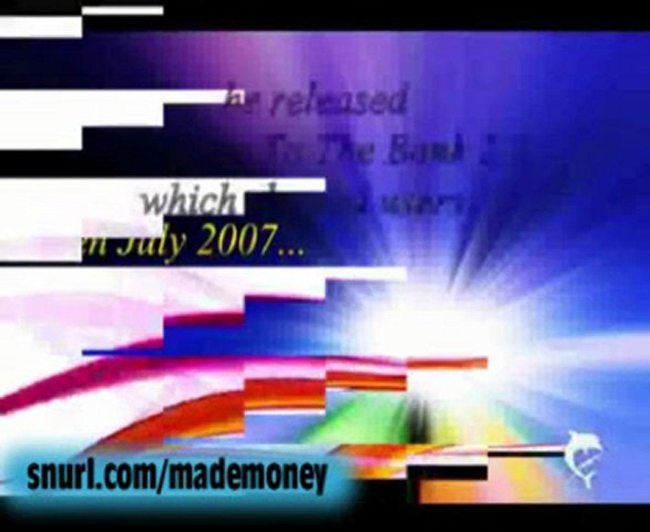 Make Money - Adsense Money|Make Money On Ebay
