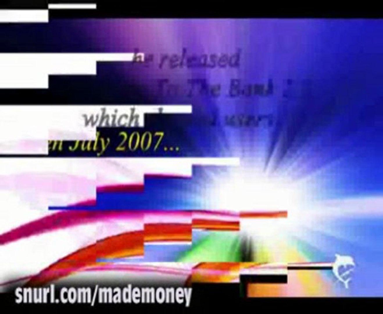 Make Money - Make Money Online Free|Earn Extra Money