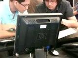 Centennial College Software Engineering Technology Program