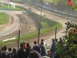Rallycross d'Essay 2éme Manches.