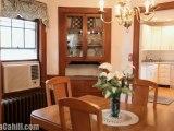 Milton, Massachusetts real estate & homes video | 26 Gullive