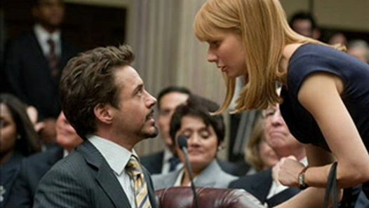 Iron Man 2 Stream Deutsch