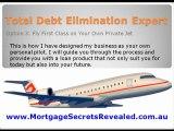 Perth, Home Loan, Refinance, Debt Consolidation, Mortgage E