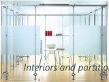 Office furniture London - Think Furniture Design