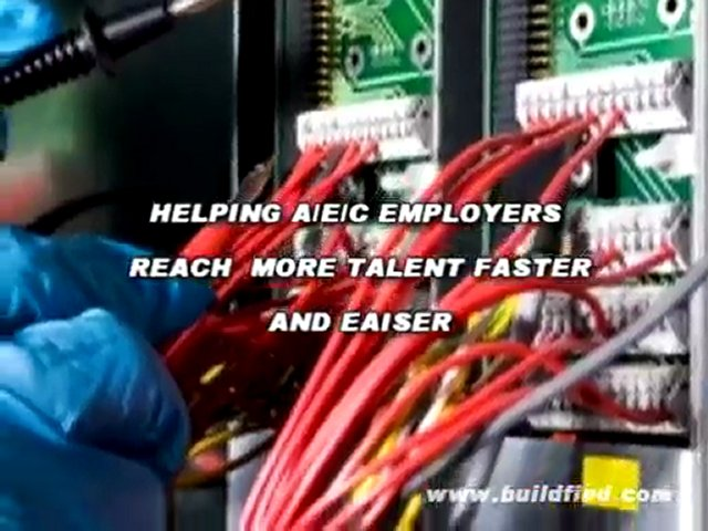 Find Construction Jobs- Architect Jobs- Civil Engineer Jobs