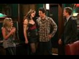 HOW I MET YOUR MOTHER s03e01 301 s3e1 3.1 3.01 3x01 3x1