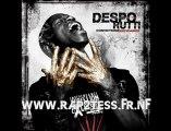 Despo Rutti Nessbeal L'oeil Au Beurre Noir [RIP Radio]