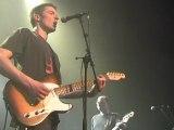 Influence - Ames sensibles - Concert Eclat