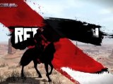 Gameclip : Red Dead Redemption