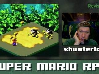 Best SNES Games Ever - Bytejacker - Best Of...