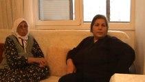 Yurdum Evlerinde Sohbetler Yaşam Zehra Atak Discussions in homeland Discussions in homeland Home Living