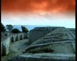 Moyen Age - Les croisades partie 3