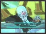Guitar Hero DLC - Lisztomania (Expert Vocals FC)