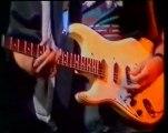 John Mayall   His Bluesbreakers - All Your Love