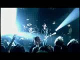 placebo clip Because I Want You