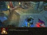 Warcraft 3 The Frozen Throne - FilmGame 20