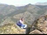 musique kabyle TAMURT-IW rachid babaci