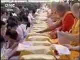 DMC TV Dhammakaya Foundation Upasika Kaew 2nd Video