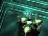 StarCraft II: Wings of Liberty-Wings of Liberty Campaign Int