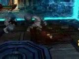 God of War III - Complete Walkthrough -JPN Version- Part 36