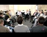 Richard Collin - Web2.0 développement durable