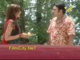 Ghar Ghar 24th April10_chunk_3