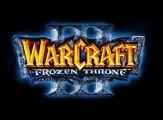 Warcraft 3 The Frozen Throne - FilmGame 22 (fin du jeu)
