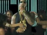 Flo Rida & Akon - Available (Official Video)
