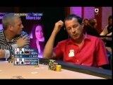 European Poker Tour s03e07 EPT Baden 2006 Pt03