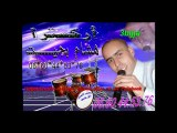 orchestra-  Hicham bajit -Chleuh atlas -Khèmisset -Amazigh