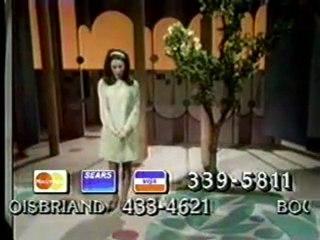 Christyne Chartrand - Mon Arbre