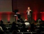Assises de l'Education 2010 :  formation et entreprise