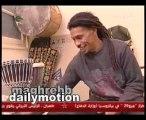 chabab Erfoud Rissani musique beldi ...