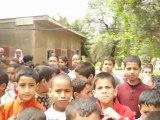 مدرسة طارق بن زياد تاهلة تازة