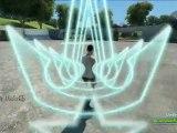 Démo Skate 3 (Xbox 360)