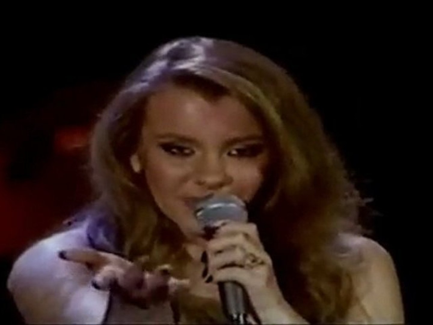 France Joli Come To Me 1979 Video Dailymotion