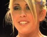 Miss Villeurbanne 2010 election