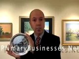 Get AMWAY Business Leads With MLM Recruiting SECRET.