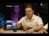 European Poker Tour s03e08 EPT Baden 2006 Pt02