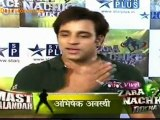 Zara Nachke Dikha  - 25th April 2010 -pt1
