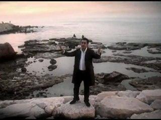 Ghassan Khalil - Esmak BiAlbi