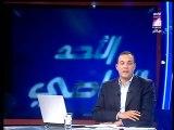 Dimanche Sport - 25/04 - (0) - TV7