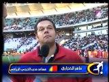 Dimanche Sport - 25/04 - (1) - TV7