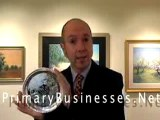 QUEST INTERNATIONAL Business- Get MLM Leads +Recruiting Tips