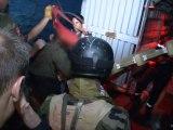 Attaque par des pirates somaliens du BCR Somme