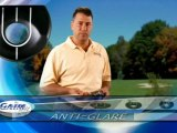 Better Putting: Why most golf putters fail
